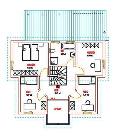 house-1699-buedenbender-haus-vogt-dg-2