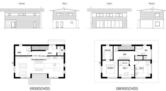 house-1702-grundrisse-muenchen-von-sonnleitner-1