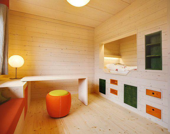 house-1702-innovative-holzhaus-architektur-muenchen-von-sonnleitner-1