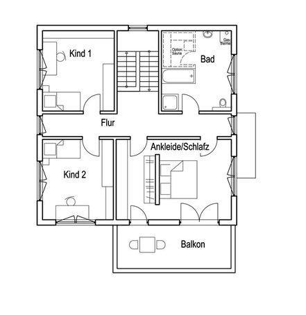 house-1705-grundriss-dachgeschoss-schlichte-eleganz-musterhaus-mannheim-von-keitel-1