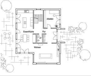 house-1705-grundriss-erdgeschoss-schlichte-eleganz-musterhaus-mannheim-von-keitel-1