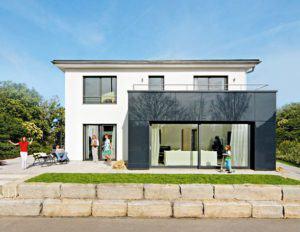 house-1705-schlichte-eleganz-musterhaus-mannheim-von-keitel-4