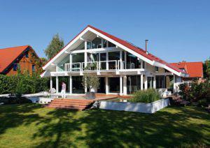 house-1707-gesundes-wohnen-und-ausgereifte-energiesparende-technik-wie-die-luft-wasser-waermepumpe-sorgen-fu-2