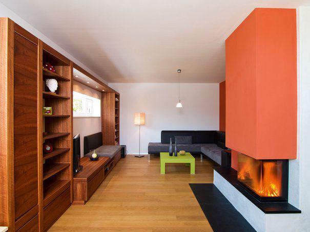 house-1708-baufritz-modern-living-dach-garten-haus-1