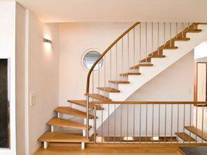house-1708-baufritz-modern-living-dach-garten-haus-6