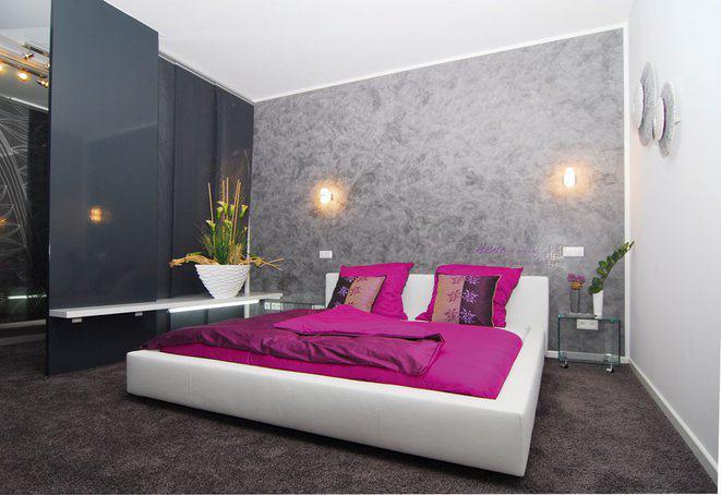 house-1712-cubus-moderne-architektur-von-fischer-haus-5
