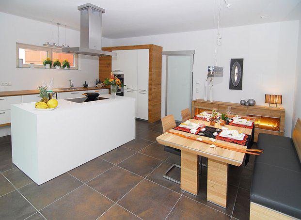 house-1712-cubus-moderne-architektur-von-fischer-haus-6