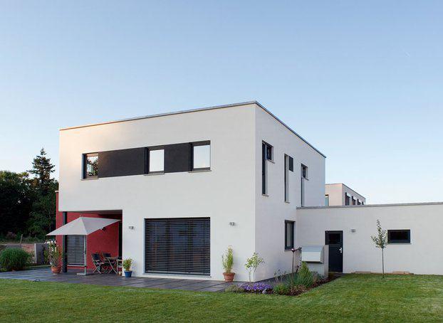 house-1714-mo-der-nes-haus-im-bauhausstil-buedenbender-haus-frick-5