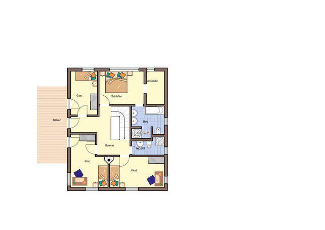 house-1714-mo-der-nes-haus-im-bauhausstil-buedenbender-haus-frick-grundriss-dg-1