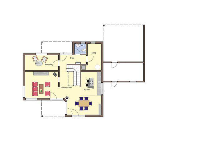 house-1714-mo-der-nes-haus-im-bauhausstil-buedenbender-haus-frick-grundriss-eg-1