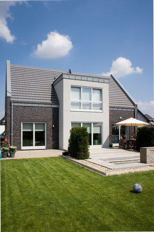 house-1716-norddeutsche-baukultur-von-gussek-1
