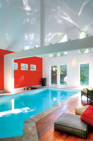 house-1717-haacke-bungalow-mit-schwimmbad-1