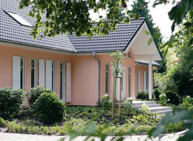 house-1717-haacke-bungalow-mit-schwimmbad-5