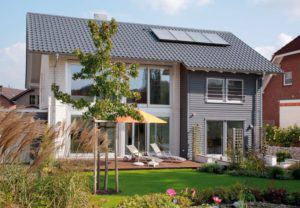 house-1718-schwoerer-waermedirekthaus-plan-480-2-2