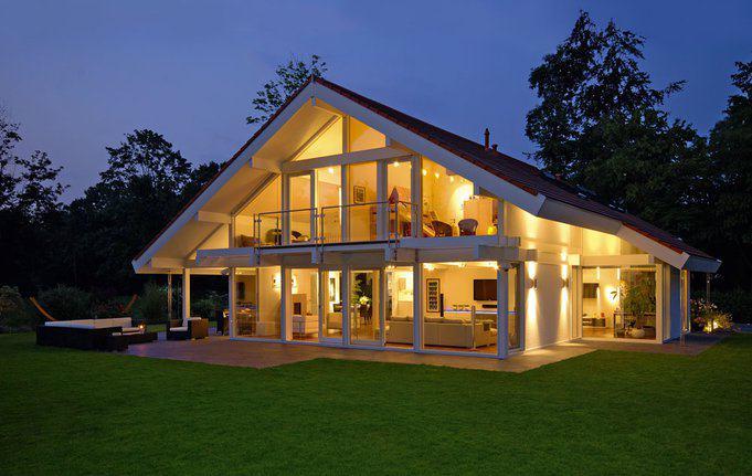 house-1720-kundenhaus-dr-busch-von-davinci-haus-2