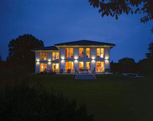 house-1721-bauunion-stadtvilla-s-300-individuell-1