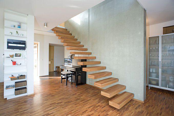 house-1723-zimmermeisterhaus-gerber-moderne-kreativitaet-1