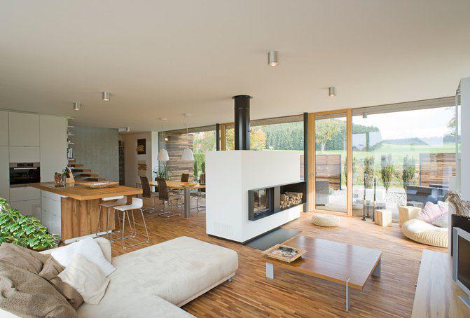 house-1723-zimmermeisterhaus-gerber-moderne-kreativitaet-3