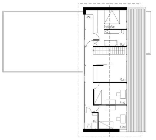 house-1723-zimmermeisterhaus-gerber-moderne-kreativitaet-grundriss-dg
