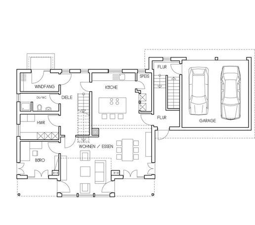 house-1724-haas-tl-184-1