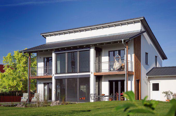 house-1724-haas-tl-184-5