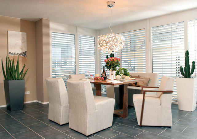 house-1725-individuelle-planbar-stadtvilla-medley-300b-von-fingerhaus-2