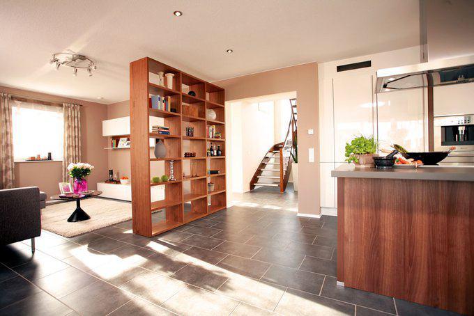 house-1725-individuelle-planbar-stadtvilla-medley-300b-von-fingerhaus-5