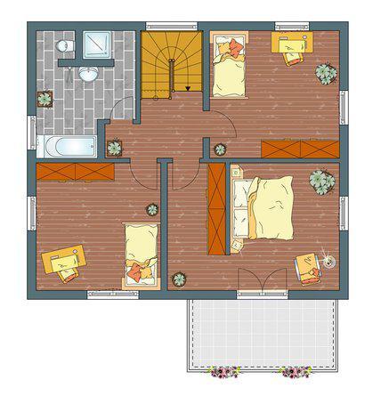 house-1725-individuelle-planbar-stadtvilla-medley-300b-von-fingerhaus-grundriss-og-1