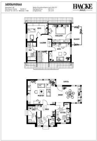 house-1726-haacke-reetdachhaus-grundriss-1