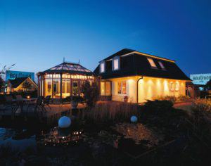 house-1727-bauunion-landhaus-l-100-4