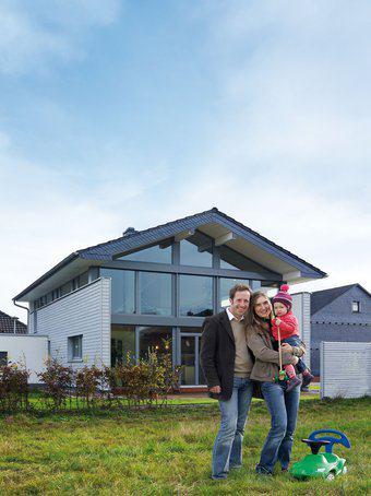 house-1729-bei-der-planung-hatte-familie-hellwig-ideale-voraussetzungen-das-grundstueck-lag-seit-30-jahren-b-2