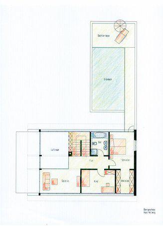 house-1729-das-als-eines-der-besten-oekohaeuser-ausgezeichnete-plusenergiehaus-der-firma-becker-haus-3