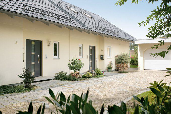 house-1730-schwoerer-haus-doppelhaushaelfte-waermedirekthaus-plan-420-3-3