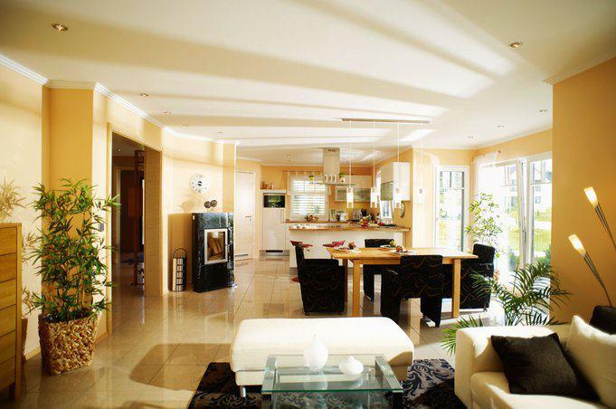 house-1732-klassisches-einfamilienhaus-barcelona-von-rensch-haus-3