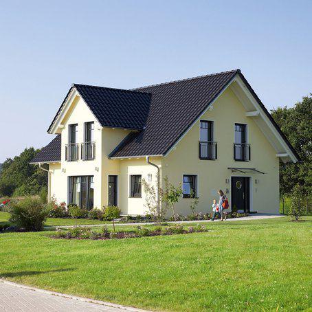 house-1732-klassisches-einfamilienhaus-barcelona-von-rensch-haus-5