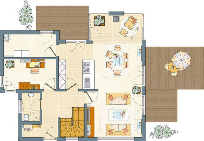 house-1734-fingerhaus-flairplus-grundriss-eg-2