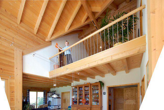 house-1735-fullwood-eifelschatz-2