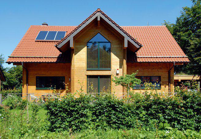 house-1735-fullwood-eifelschatz-6
