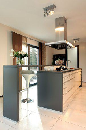 house-1736-fingerhaus-modernes-energiesparhaus-aveo-411-1