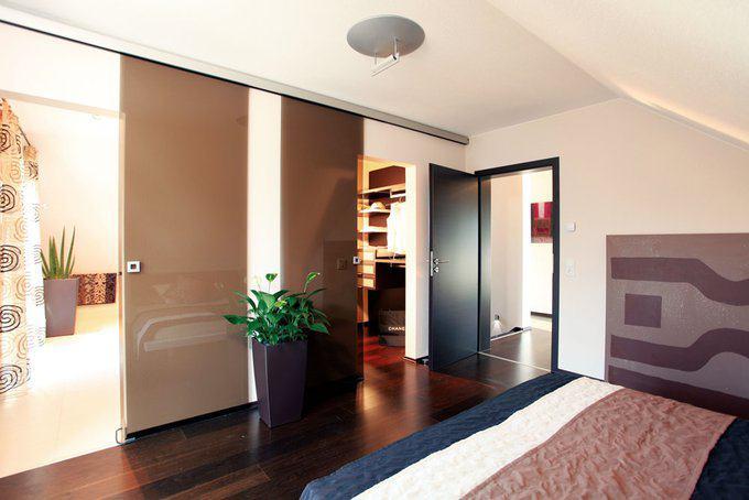 house-1736-fingerhaus-modernes-energiesparhaus-aveo-411-2
