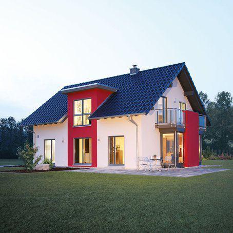 house-1736-fingerhaus-modernes-energiesparhaus-aveo-411-5