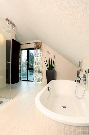 house-1736-fingerhaus-modernes-energiesparhaus-aveo-411-6