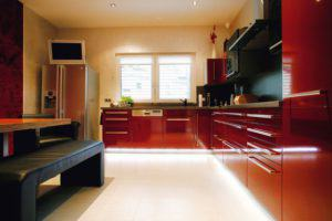 house-1738-klare-linien-modernes-einfamilienhaus-streiter-von-wolf-haus-2