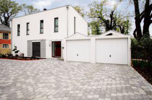 house-1738-klare-linien-modernes-einfamilienhaus-streiter-von-wolf-haus-4