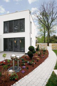 house-1738-klare-linien-modernes-einfamilienhaus-streiter-von-wolf-haus-5