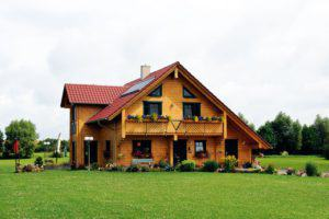 house-1739-fullwood-lindleinsee-5