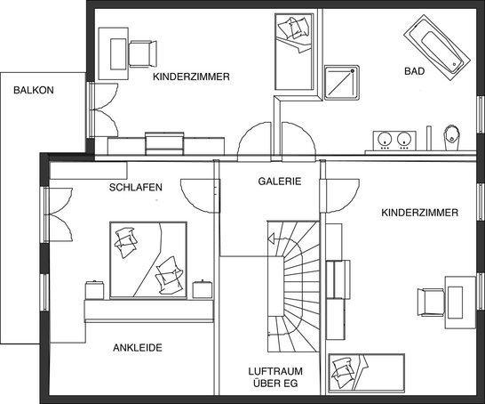 house-1746-bodenseehaus-landhaus-grundriss-dg-2