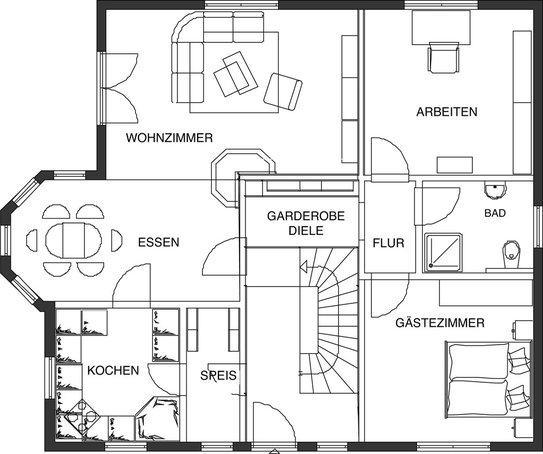house-1746-bodenseehaus-landhaus-grundriss-eg-2