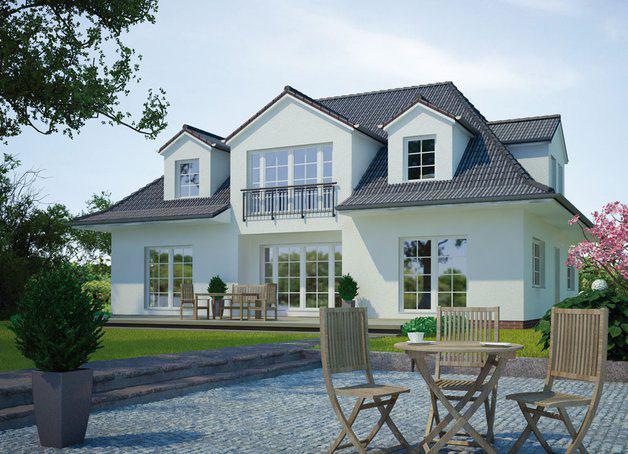 house-1748-varioself-variochateau-235-im-landhaus-stil-3