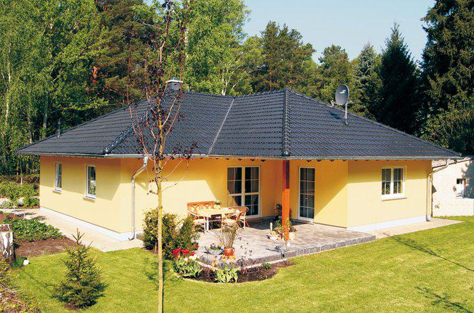 house-1749-bungalow-kompakt-4-von-ebh-haus-2